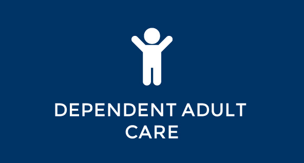 Dependent Adult Care